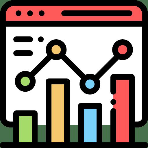 Keyword Analytics