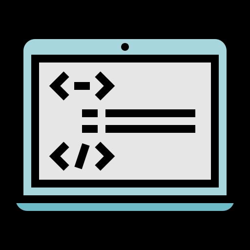 custom software