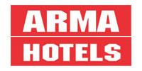 hotel-arma-court