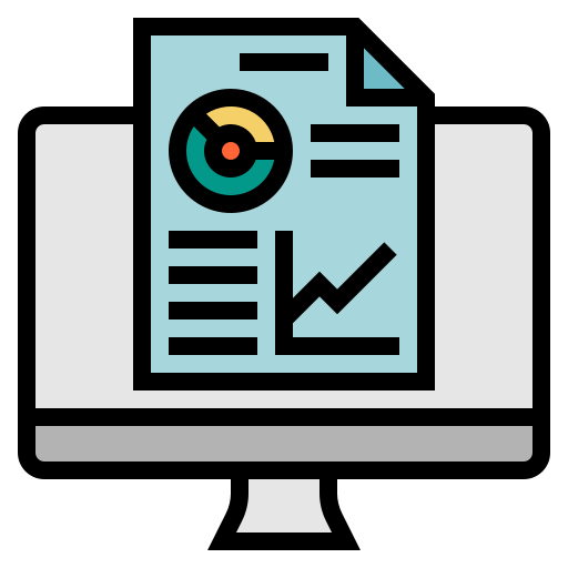 inventory mangement software