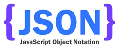 json developer