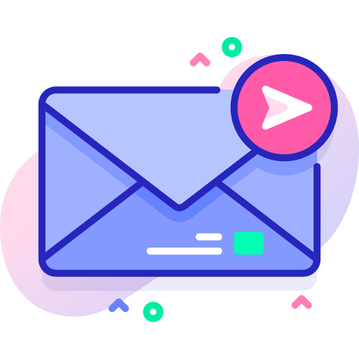 bulk emailing package