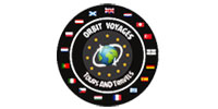 orbit-voyages-tours-and-travels