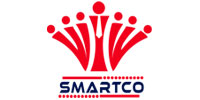 smartco-traning-and-services