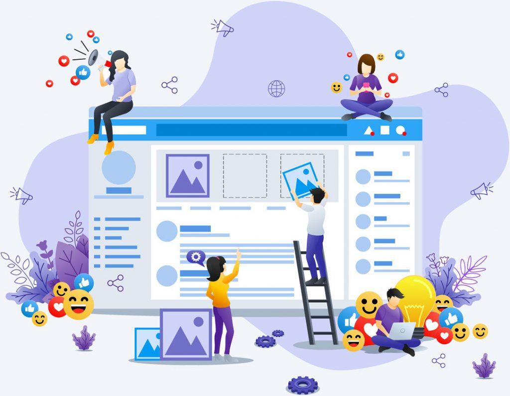 social media marketing agency in mumbai 1
