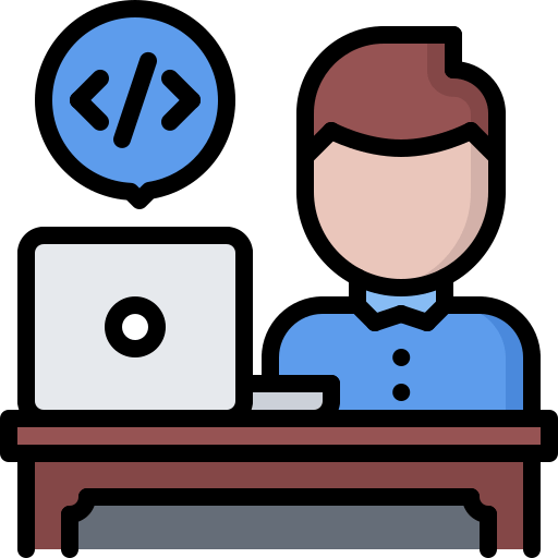 software project consultant