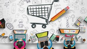 Ecommerce website is must for every business?